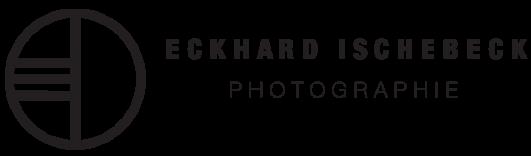 Eckhard Ischebeck - Photografie