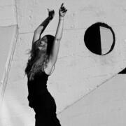 Eckhard Ischebeck - A future dance